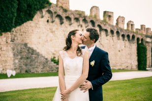 Matrimonio-Susegana-04-luglio-2015-matteo-crema-fotografo-00159
