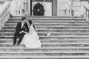 Matrimonio-Susegana-04-luglio-2015-matteo-crema-fotografo-00161