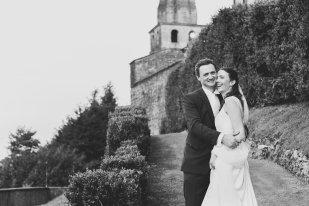 Matrimonio-Susegana-04-luglio-2015-matteo-crema-fotografo-00162