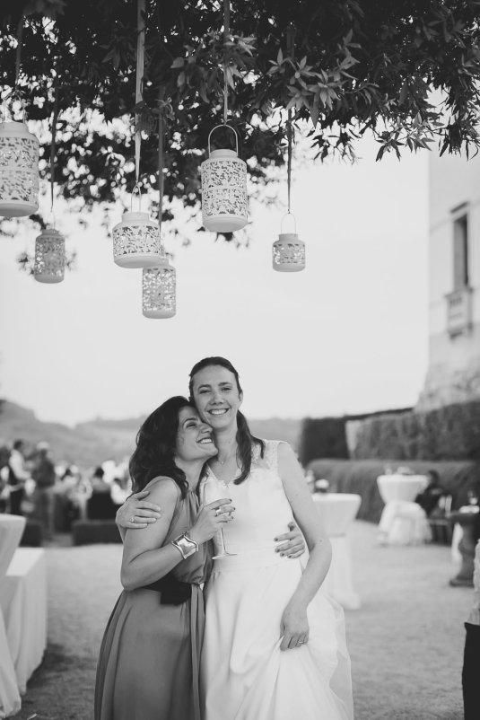 Matrimonio-Susegana-04-luglio-2015-matteo-crema-fotografo-00166