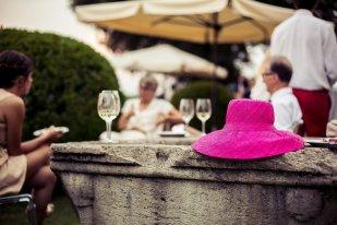 Matrimonio-Susegana-04-luglio-2015-matteo-crema-fotografo-00167
