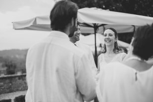 Matrimonio-Susegana-04-luglio-2015-matteo-crema-fotografo-00168