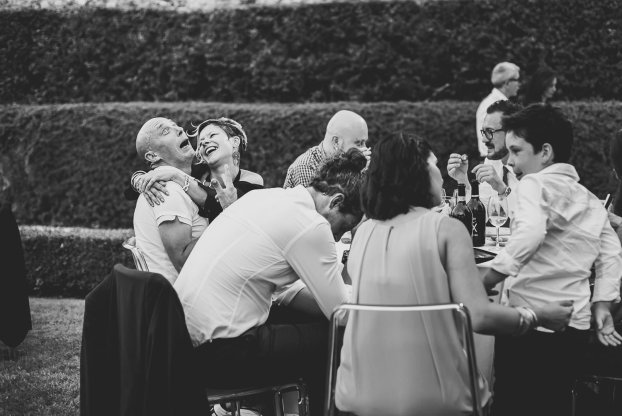 Matrimonio-Susegana-04-luglio-2015-matteo-crema-fotografo-00170