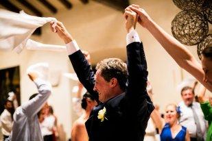 Matrimonio-Susegana-04-luglio-2015-matteo-crema-fotografo-00182