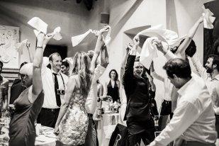Matrimonio-Susegana-04-luglio-2015-matteo-crema-fotografo-00183