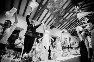 Matrimonio-Susegana-04-luglio-2015-matteo-crema-fotografo-00185