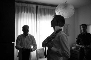 Matrimonio-Tignes-Belluno-29-agosto-2015-matteo-crema-fotografo-00006