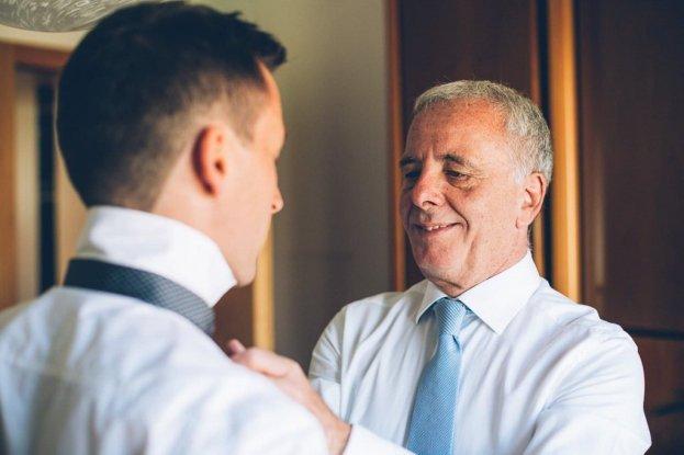 Matrimonio-Tignes-Belluno-29-agosto-2015-matteo-crema-fotografo-00017
