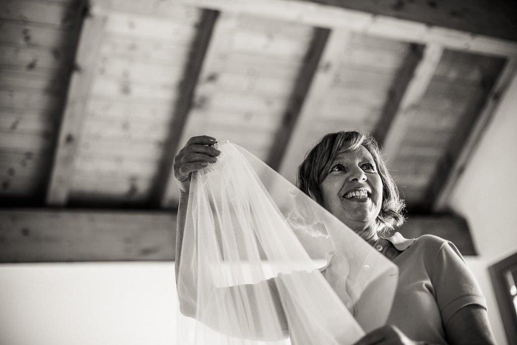 Matrimonio-Tignes-Belluno-29-agosto-2015-matteo-crema-fotografo-00023