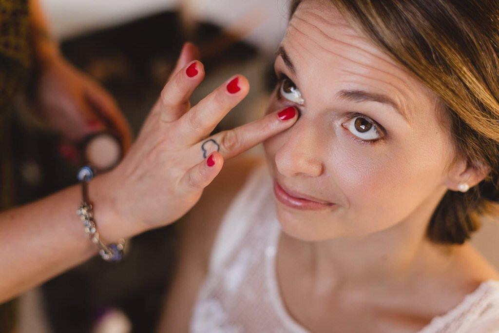 Matrimonio-Tignes-Belluno-29-agosto-2015-matteo-crema-fotografo-00024