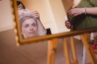 Matrimonio-Tignes-Belluno-29-agosto-2015-matteo-crema-fotografo-00028