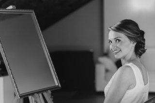 Matrimonio-Tignes-Belluno-29-agosto-2015-matteo-crema-fotografo-00032