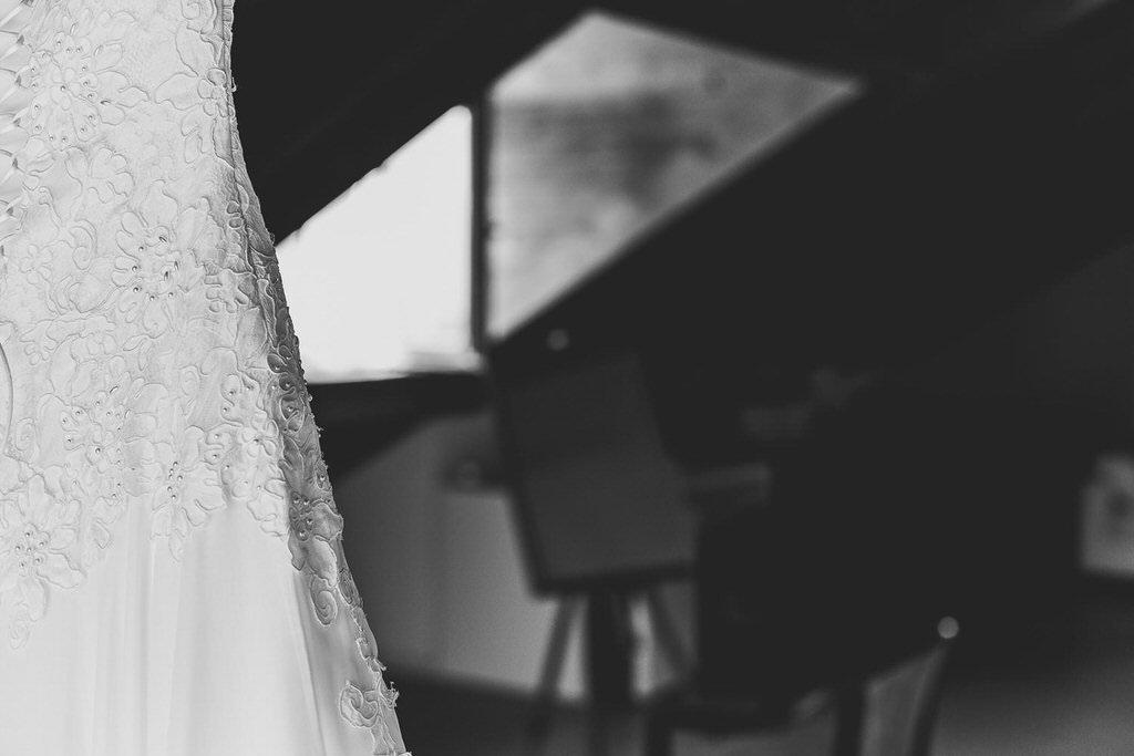 Matrimonio-Tignes-Belluno-29-agosto-2015-matteo-crema-fotografo-00035