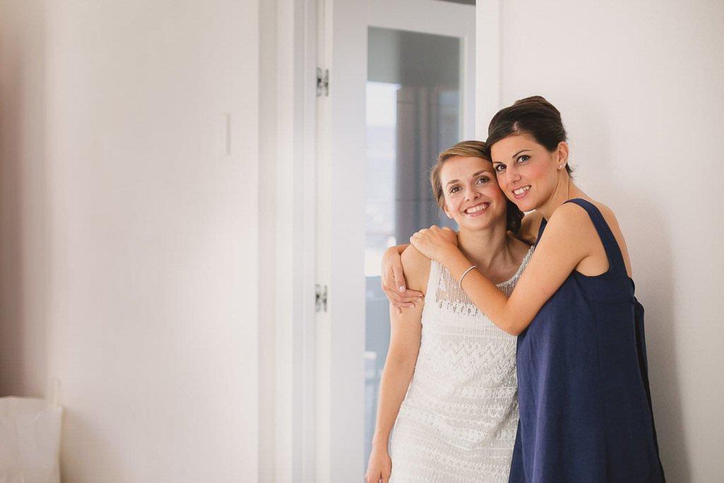 Matrimonio-Tignes-Belluno-29-agosto-2015-matteo-crema-fotografo-00037