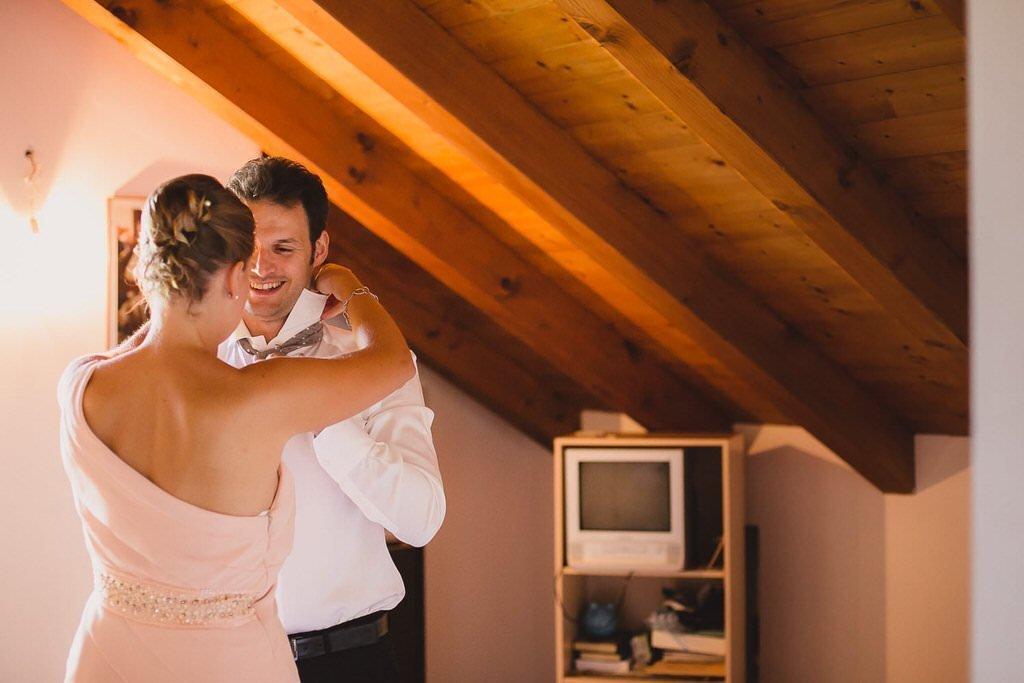 Matrimonio-Tignes-Belluno-29-agosto-2015-matteo-crema-fotografo-00042