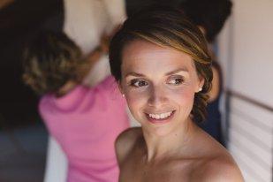 Matrimonio-Tignes-Belluno-29-agosto-2015-matteo-crema-fotografo-00045
