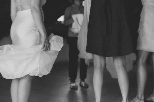 Matrimonio-Tignes-Belluno-29-agosto-2015-matteo-crema-fotografo-00047