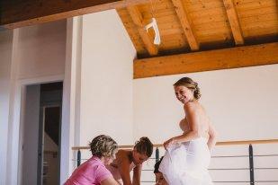 Matrimonio-Tignes-Belluno-29-agosto-2015-matteo-crema-fotografo-00049