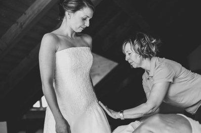 Matrimonio-Tignes-Belluno-29-agosto-2015-matteo-crema-fotografo-00053