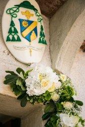Matrimonio-Tignes-Belluno-29-agosto-2015-matteo-crema-fotografo-00062