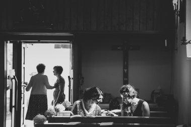 Matrimonio-Tignes-Belluno-29-agosto-2015-matteo-crema-fotografo-00063