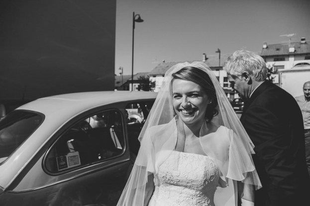 Matrimonio-Tignes-Belluno-29-agosto-2015-matteo-crema-fotografo-00071