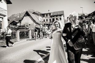 Matrimonio-Tignes-Belluno-29-agosto-2015-matteo-crema-fotografo-00072