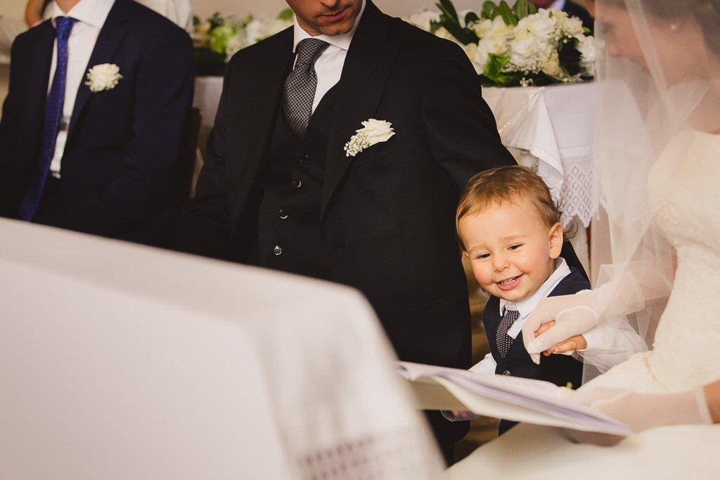 Matrimonio-Tignes-Belluno-29-agosto-2015-matteo-crema-fotografo-00077