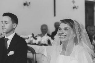 Matrimonio-Tignes-Belluno-29-agosto-2015-matteo-crema-fotografo-00078