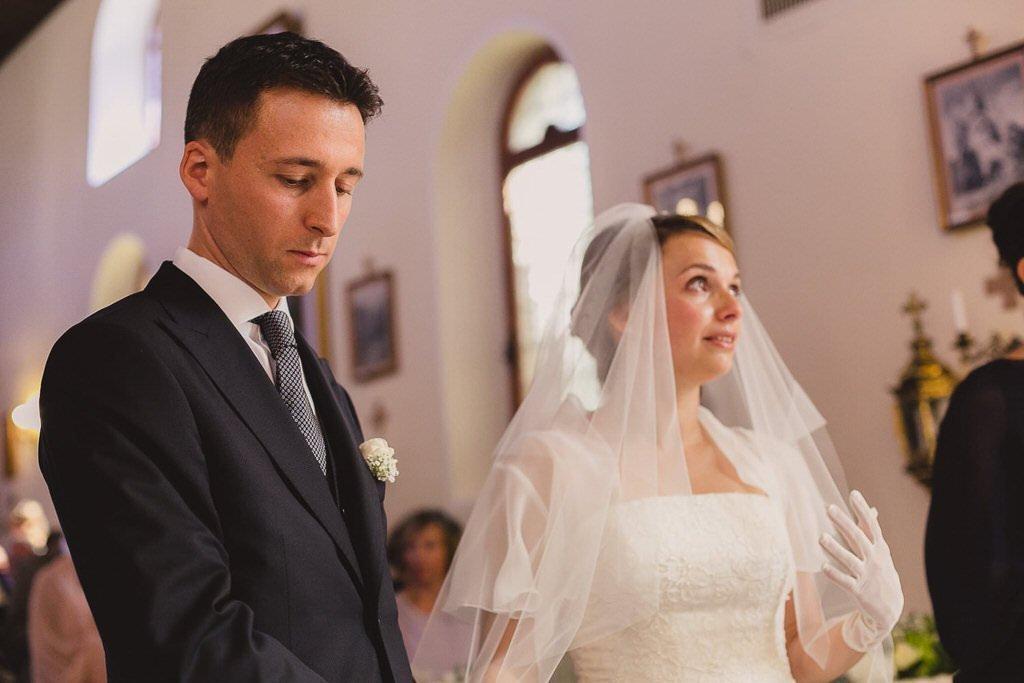 Matrimonio-Tignes-Belluno-29-agosto-2015-matteo-crema-fotografo-00081