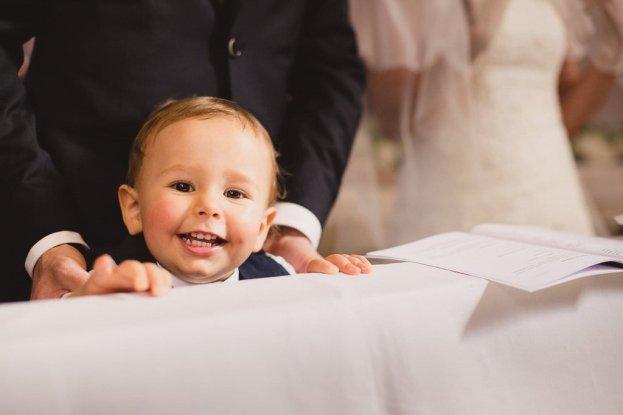 Matrimonio-Tignes-Belluno-29-agosto-2015-matteo-crema-fotografo-00082