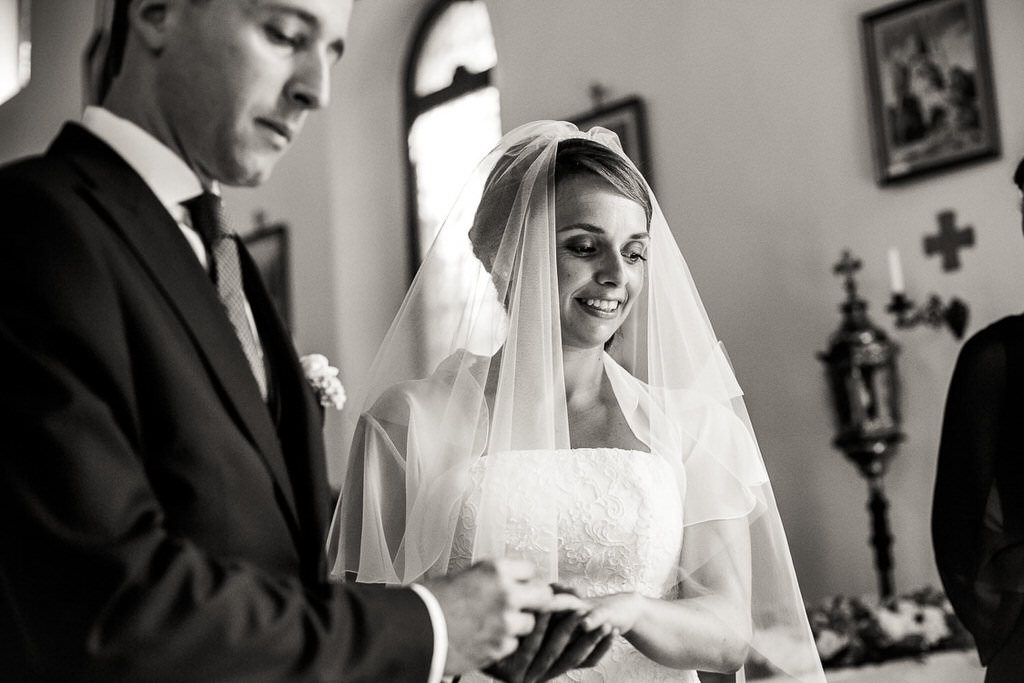 Matrimonio-Tignes-Belluno-29-agosto-2015-matteo-crema-fotografo-00083