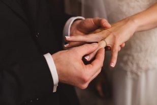 Matrimonio-Tignes-Belluno-29-agosto-2015-matteo-crema-fotografo-00084