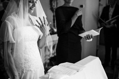 Matrimonio-Tignes-Belluno-29-agosto-2015-matteo-crema-fotografo-00086