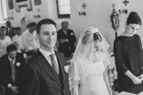 Matrimonio-Tignes-Belluno-29-agosto-2015-matteo-crema-fotografo-00087