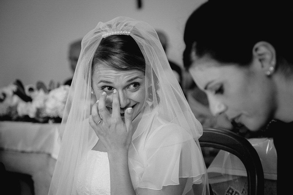 Matrimonio-Tignes-Belluno-29-agosto-2015-matteo-crema-fotografo-00090