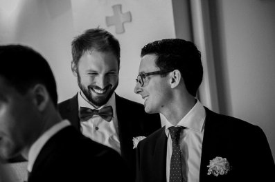 Matrimonio-Tignes-Belluno-29-agosto-2015-matteo-crema-fotografo-00094