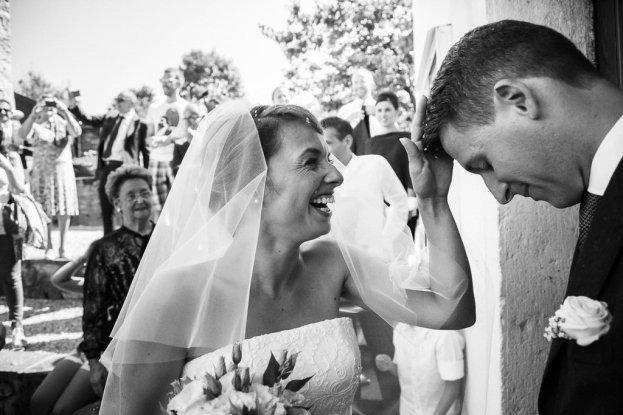 Matrimonio-Tignes-Belluno-29-agosto-2015-matteo-crema-fotografo-00104