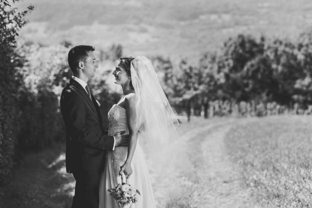 Matrimonio-Tignes-Belluno-29-agosto-2015-matteo-crema-fotografo-00116