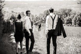 Matrimonio-Tignes-Belluno-29-agosto-2015-matteo-crema-fotografo-00120