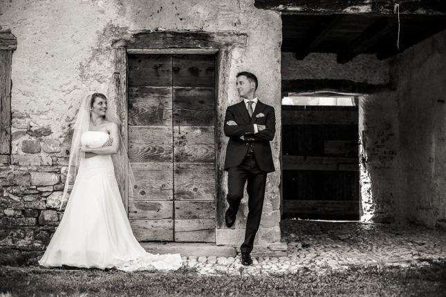 Matrimonio-Tignes-Belluno-29-agosto-2015-matteo-crema-fotografo-00122