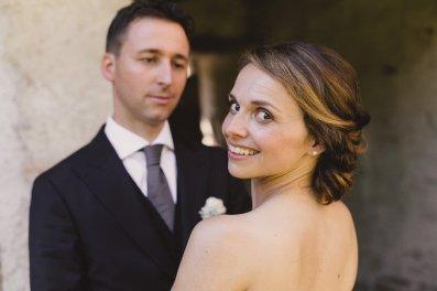 Matrimonio-Tignes-Belluno-29-agosto-2015-matteo-crema-fotografo-00124