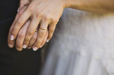 Matrimonio-Tignes-Belluno-29-agosto-2015-matteo-crema-fotografo-00126