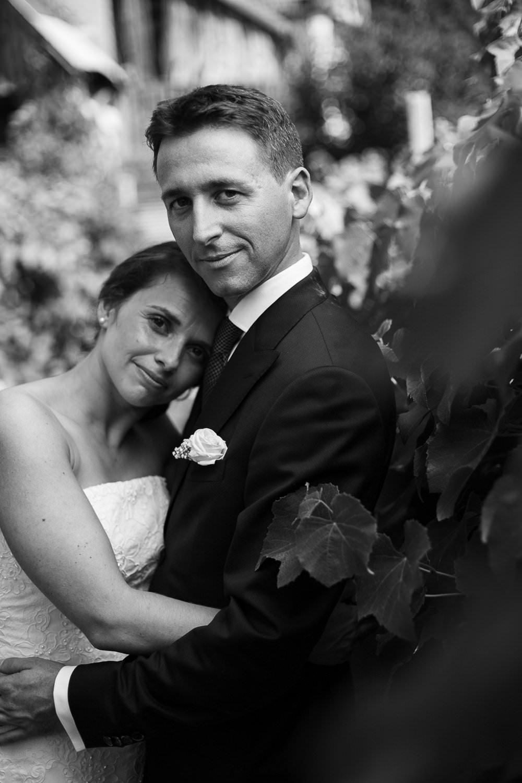 Matrimonio-Tignes-Belluno-29-agosto-2015-matteo-crema-fotografo-00129