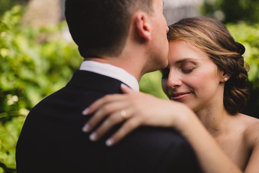 Matrimonio-Tignes-Belluno-29-agosto-2015-matteo-crema-fotografo-00130