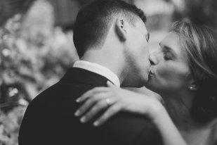Matrimonio-Tignes-Belluno-29-agosto-2015-matteo-crema-fotografo-00131
