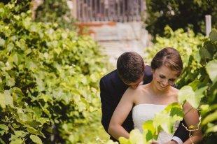 Matrimonio-Tignes-Belluno-29-agosto-2015-matteo-crema-fotografo-00133