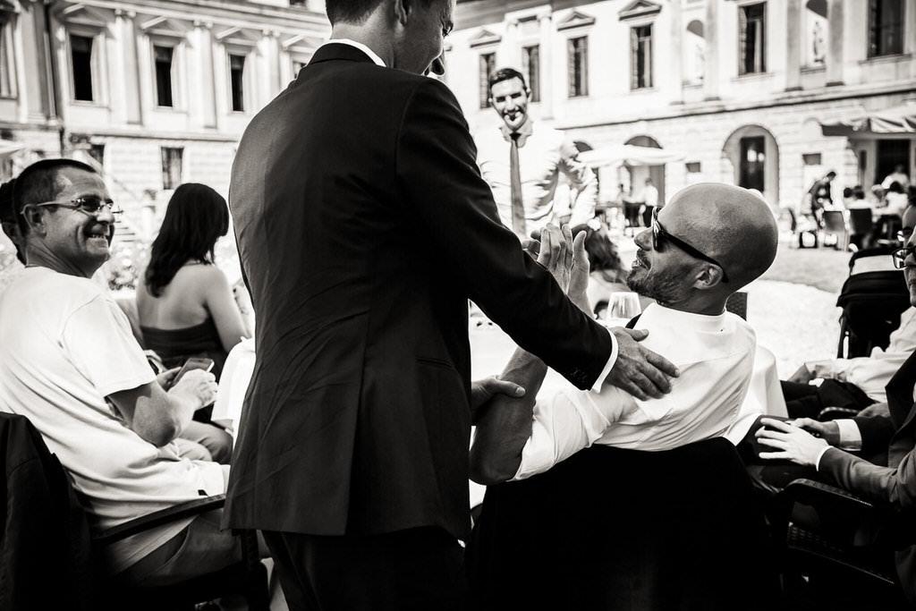 Matrimonio-Tignes-Belluno-29-agosto-2015-matteo-crema-fotografo-00137