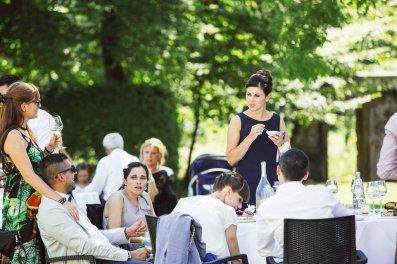 Matrimonio-Tignes-Belluno-29-agosto-2015-matteo-crema-fotografo-00139