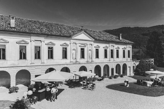 Matrimonio-Tignes-Belluno-29-agosto-2015-matteo-crema-fotografo-00143